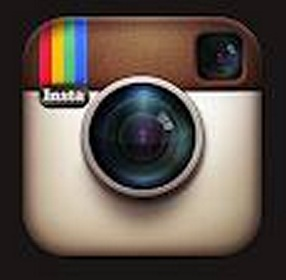 Instagram-Logo-with-Black-Background